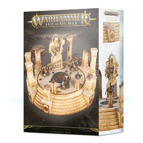 Https Trade.Games Workshop.Com Assets 2019 05 Sigmarite Dais