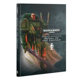 Https Trade.Games Workshop.Com Assets 2020 01 TR 60040199108 Engritualdamned