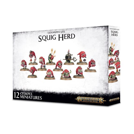 Https Trade.Games Workshop.Com Assets 2019 05 Squig Herd 1