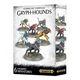 Https Trade.Games Workshop.Com Assets 2019 05 Stormcast Eternals Gryph Hounds 2