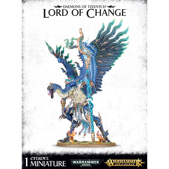 Https Trade.Games Workshop.Com Assets 2019 05 Lord Of Change
