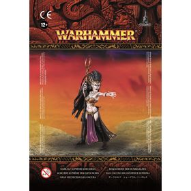 Https Trade.Games Workshop.Com Assets 2019 05 Supreme Sorceress