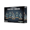 Https Trade.Games Workshop.Com Assets 2019 05 Thousand Sons Scarab Occult Terminators 2