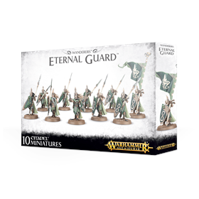 Https Trade.Games Workshop.Com Assets 2019 09 Eternal Guard