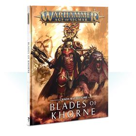 Https Trade.Games Workshop.Com Assets 2019 05 Blades Of Khorne Battletome