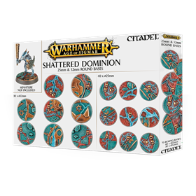 Https Trade.Games Workshop.Com Assets 2019 05 Aos Shattered Dominion 25 32Mm Round Bases