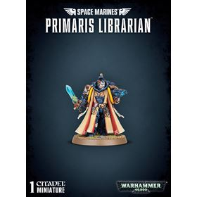 Https Trade.Games Workshop.Com Assets 2019 05 Primaris Librarian