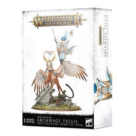 Https Trade.Games Workshop.Com Assets 2020 09 TR 87 53 99120210038 Lumineth Realm Lords Archmage Teclis