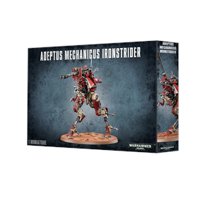 Https Trade.Games Workshop.Com Assets 2019 05 Adeptus Mechanicus Ironstrider 10