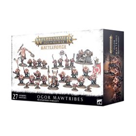 Https Trade.Games Workshop.Com Assets 2020 11 TR 95 20 99120213023 Ogre Mawtribes Meatgrinder Warglutt