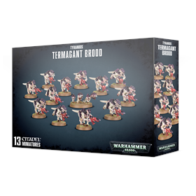 Https Trade.Games Workshop.Com Assets 2019 12 TR 99120106046 TYRANIDS TERMAGANT BROOD