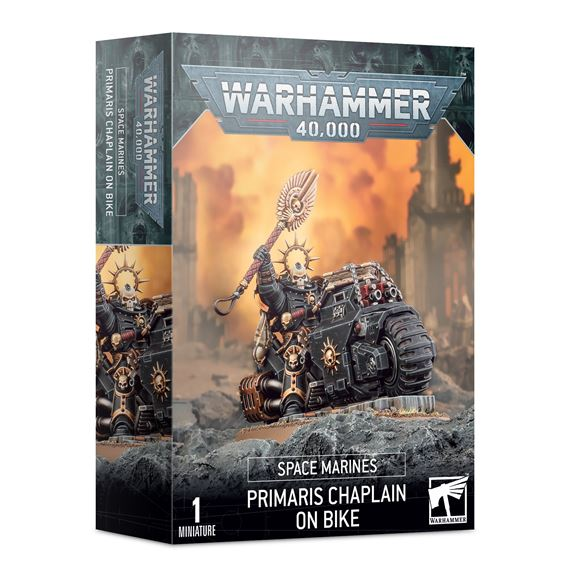 Https Trade.Games Workshop.Com Assets 2020 10 TR 48 31 99120101273 Space Marines Primaris Chaplain On Bike