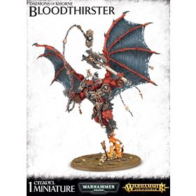 Https Trade.Games Workshop.Com Assets 2019 05 Bloodthirster (1)