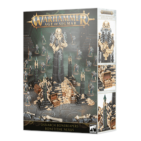 Https Trade.Games Workshop.Com Assets 2019 10 CIT OBR Bone Tithe Nexus 2019