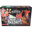 Dungeon Mayhem Deluxe Edition Monster Madness Card Game P322222 334808 Medium