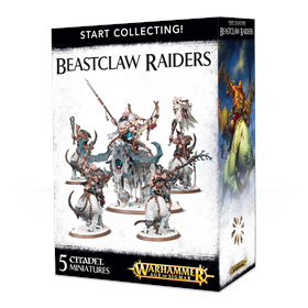 Https Trade.Games Workshop.Com Assets 2019 05 Start Collecting Beastclaw Raiders 3