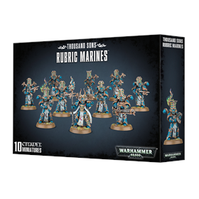 Https Trade.Games Workshop.Com Assets 2019 05 Thousand Sons Space Marines 2
