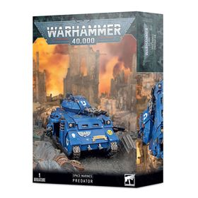 Https Trade.Games Workshop.Com Assets 2020 09 BSF 48 23 99120101247 Space Marines Predator