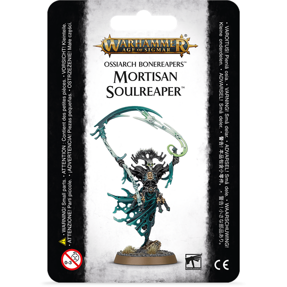Https Trade.Games Workshop.Com Assets 2019 11 Packaging 4