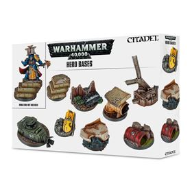 Https Trade.Games Workshop.Com Assets 2019 05 Warhammer 40K Hero Bases (1)