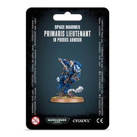Https Trade.Games Workshop.Com Assets 2019 09 SM Primaris Lieutenant In Phobos Armour 2019