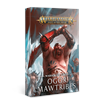 Https Trade.Games Workshop.Com Assets 2019 10 OM Warscroll Cards 2019