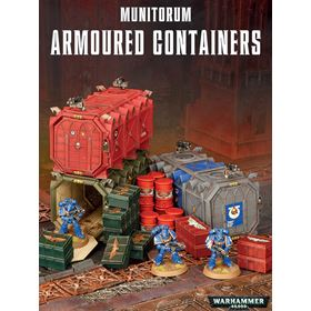 Https Trade.Games Workshop.Com Assets 2019 05 Armoured Containers (1)