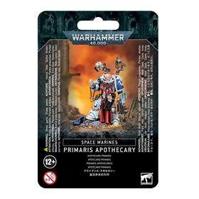 Https Trade.Games Workshop.Com Assets 2020 08 E B200b 48 60 99120101178 Spacemarinesprimarisapothecary