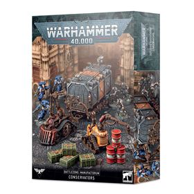 Https Trade.Games Workshop.Com Assets 2020 09 TR 64 60 99120199078 Battlezone Manufactorum Conservators