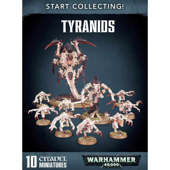 Https Trade.Games Workshop.Com Assets 2019 05 Start Collecting Tyranids