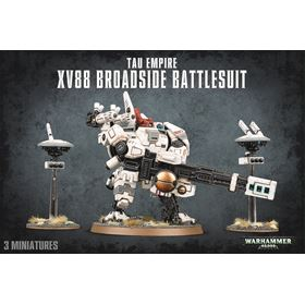 Https Trade.Games Workshop.Com Assets 2019 05 Tau Broadside Battlesuit