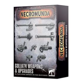 Https Trade.Games Workshop.Com Assets 2021 05 TR 300 75 99120599027 Necromunda Goliath Weapons And Upgrades