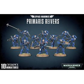 Https Trade.Games Workshop.Com Assets 2019 05 Primaris Reivers