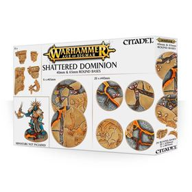 Https Trade.Games Workshop.Com Assets 2019 05 Shattered Dominion 65 And 40Mm Bases