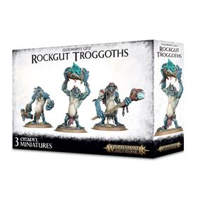 Https Trade.Games Workshop.Com Assets 2019 05 Rockgut Troggoths