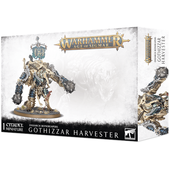 Https Trade.Games Workshop.Com Assets 2019 11 Packaging 7