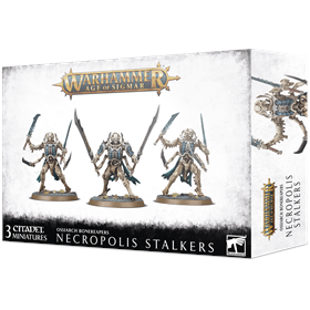 Https Trade.Games Workshop.Com Assets 2019 11 Packaging 5
