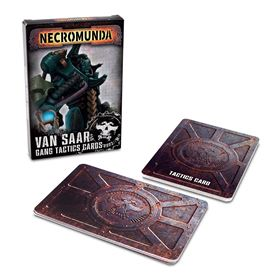 Https Trade.Games Workshop.Com Assets 2020 12 TR 300 18 60050599006 Necromunda Van Saar Gang Tactics Cards
