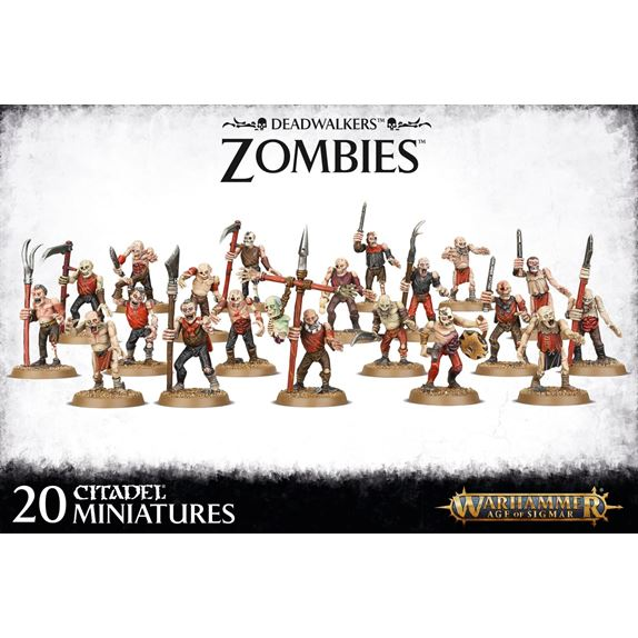 Https Trade.Games Workshop.Com Assets 2019 05 Zombies 1