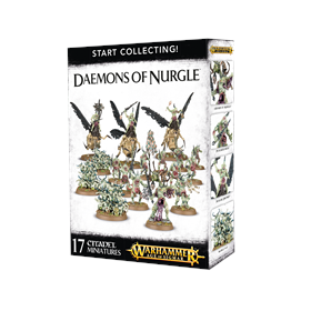 Https Trade.Games Workshop.Com Assets 2019 05 Start Collecting Daemons Of Nurgle 3
