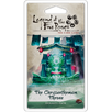 Legend Of The Five Rings The Chrysanthemum Throne Expansion Pack 1024X