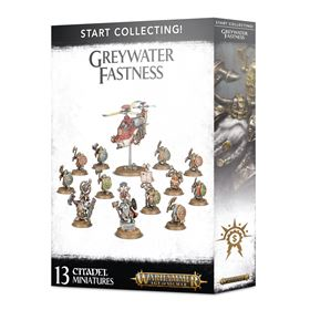 Https Trade.Games Workshop.Com Assets 2019 09 GWF Start Collecting 2019