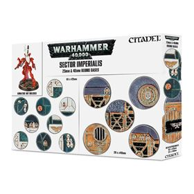 Https Trade.Games Workshop.Com Assets 2019 05 Sector Imperialis 25 And 40Mm Bases (1)