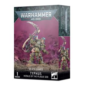 Https Trade.Games Workshop.Com Assets 2020 11 992801021493 Typhusheraldplaguegodstock