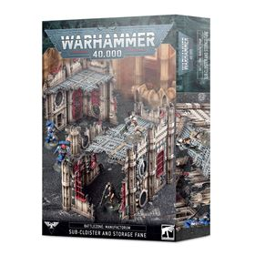 Https Trade.Games Workshop.Com Assets 2020 09 TR 64 62 99120199077 Battlezone Manufactorum Sub Cloiste And Storage Fane