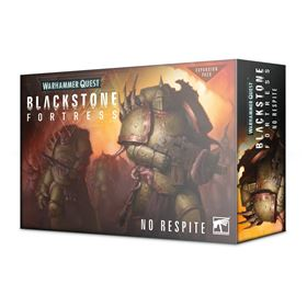 Https Trade.Games Workshop.Com Assets 2020 02 BF No Respite 2020