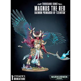 Https Trade.Games Workshop.Com Assets 2019 05 Thousand Sons Magnus The Red