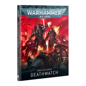 Https Trade.Games Workshop.Com Assets 2020 10 TR 39 01 60030109004 Codex Deathwatch