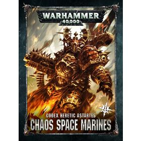 Https Trade.Games Workshop.Com Assets 2019 05 Codex Chaos Space Marines