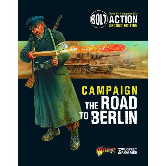 Road To Berlin Cover Grande 3Dbf0475 B5a1 4235 997F F53314b2d801